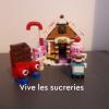 MadameSeicheCourageuse