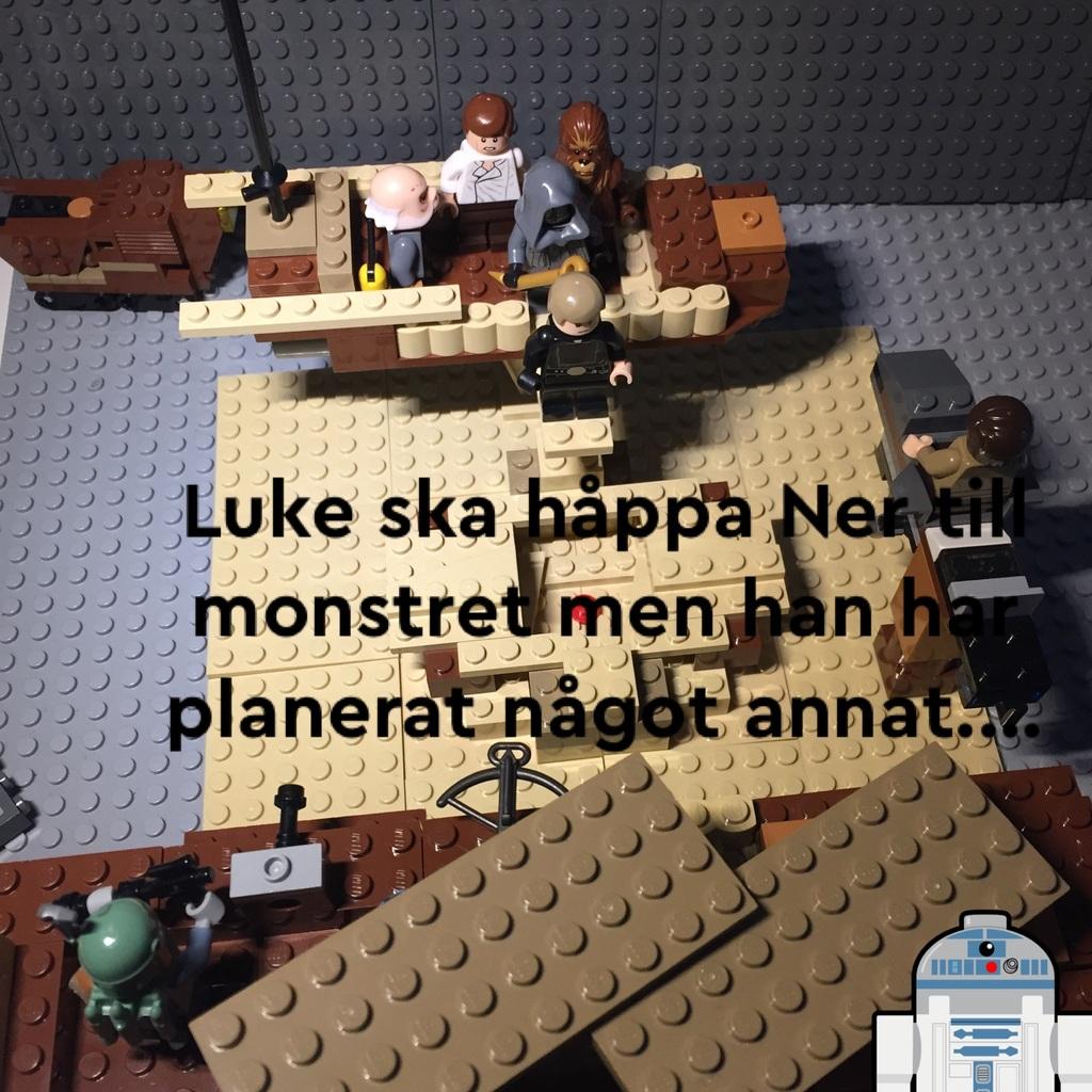 Jabbas Skepp