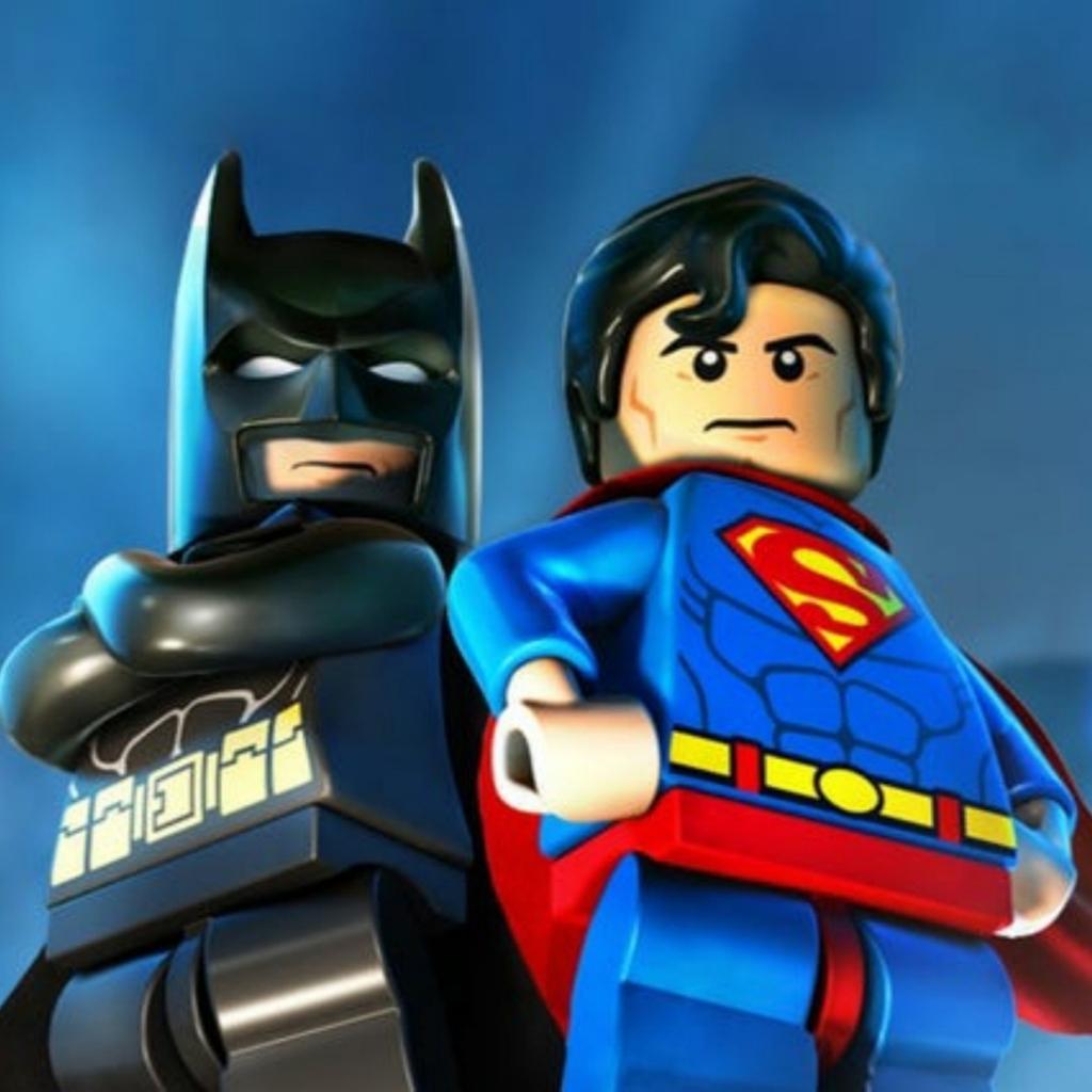 Le coucou de superman