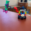 SuperPrehistoricPuddle