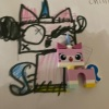 ChillyUnikitty011