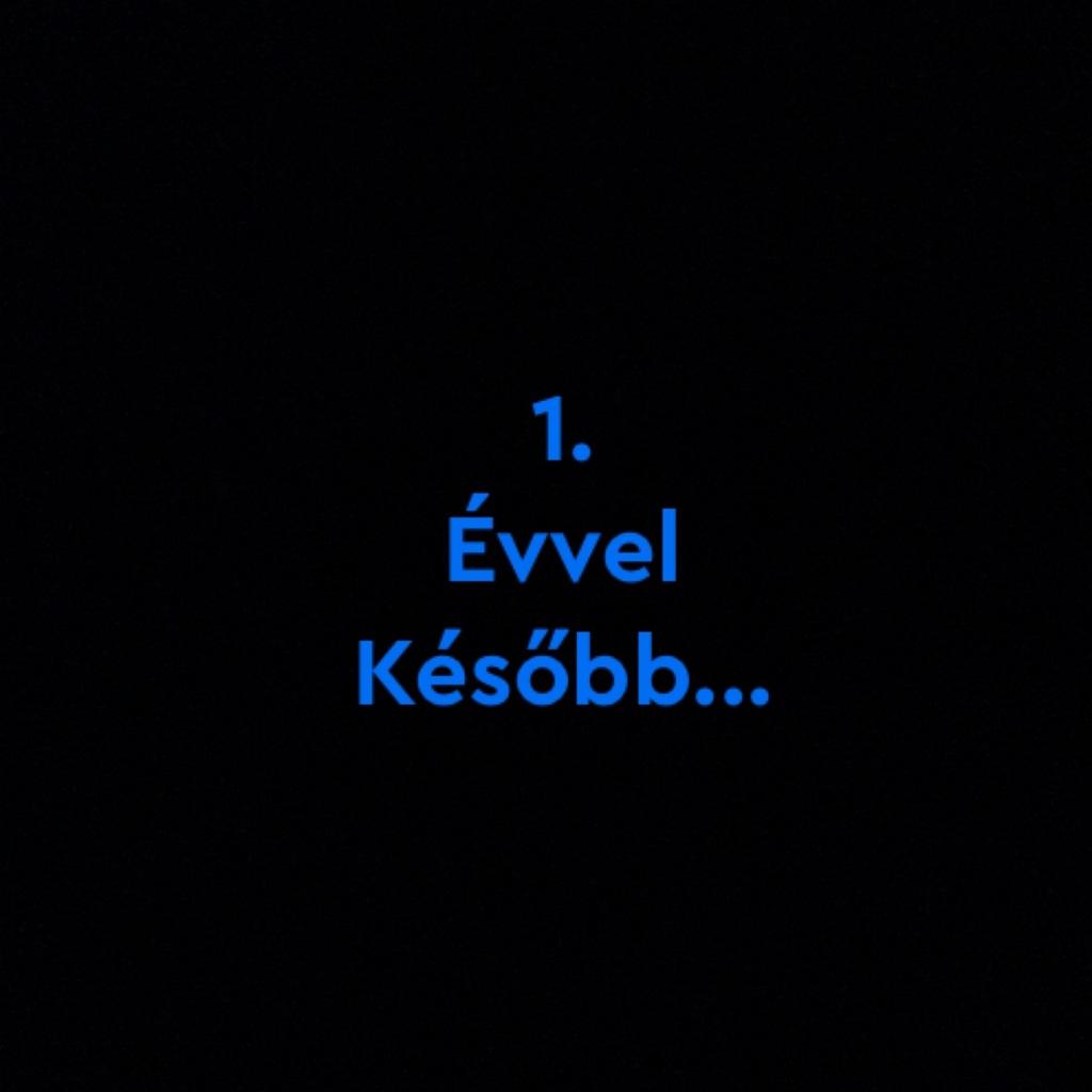 Anakin&Padmé 1.évad 7.rész