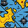 놀라운제비항해사