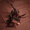 LEGOChopeMester