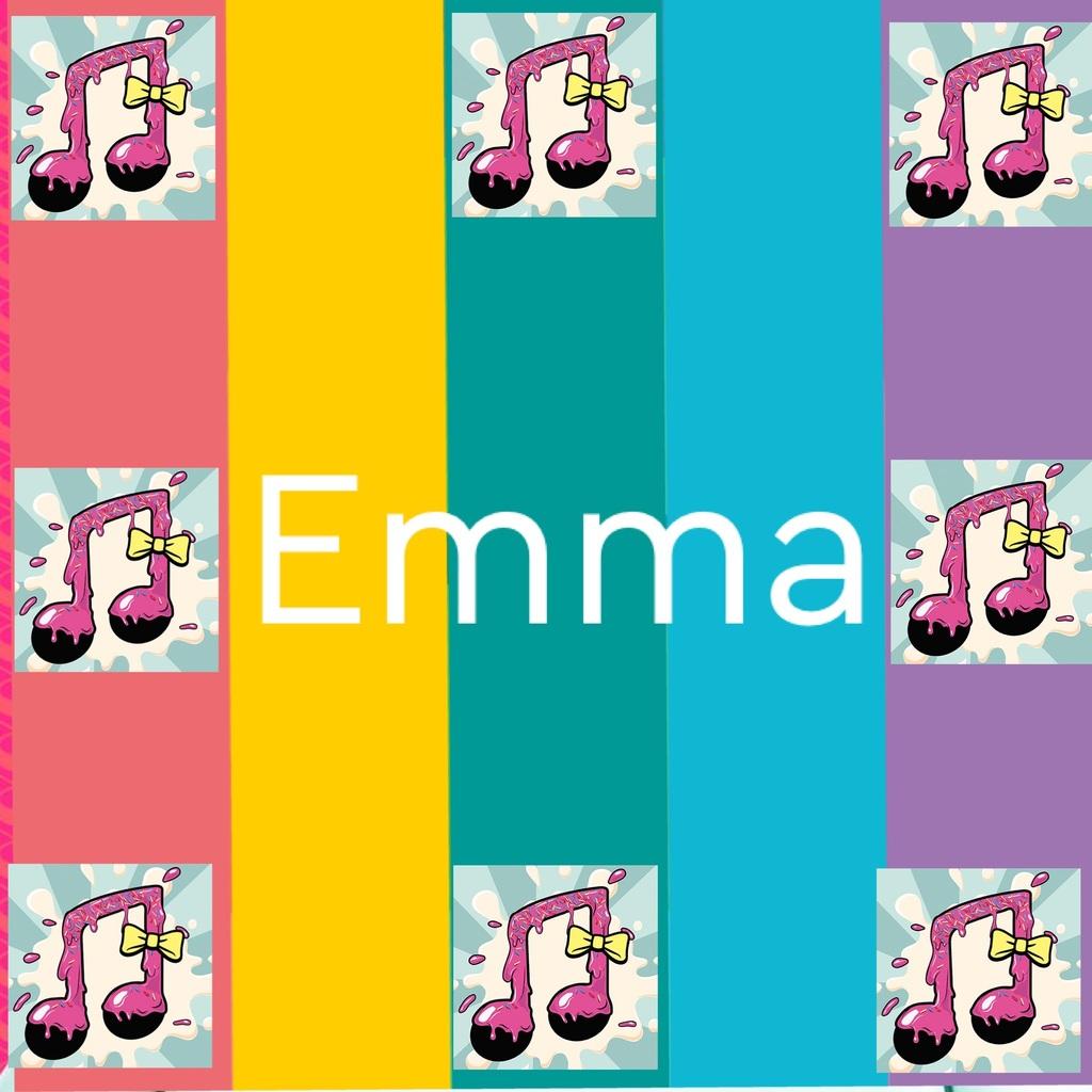 Kedves Emma