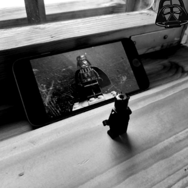 Videokonferenz!!!!😬