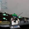 OdaadóSasAdmirális