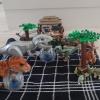 KeizerinRazendeLuipaard